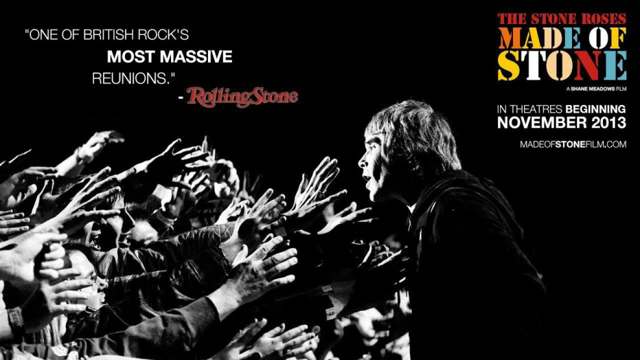 the-stone-roses-made-of-stone-2013-shane-meadows-11.jpg