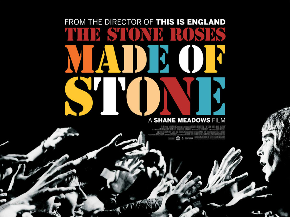 the-stone-roses-made-of-stone-2013-shane-meadows-12.jpg