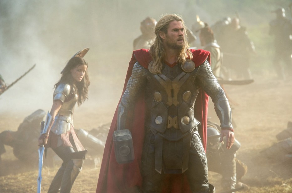 thor-the-dark-world-2013-09.jpg