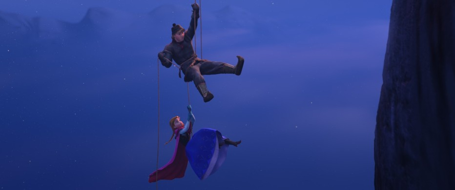 Frozen-2013-disney-13.jpg