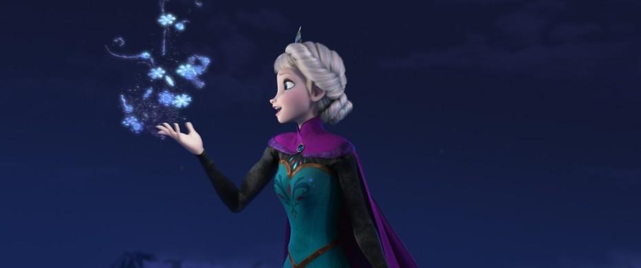 Frozen-2013-disney-17.jpg