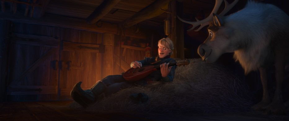 Frozen-2013-disney-18.jpg