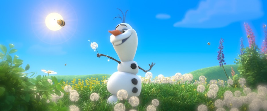 Frozen-2013-disney-21.jpg