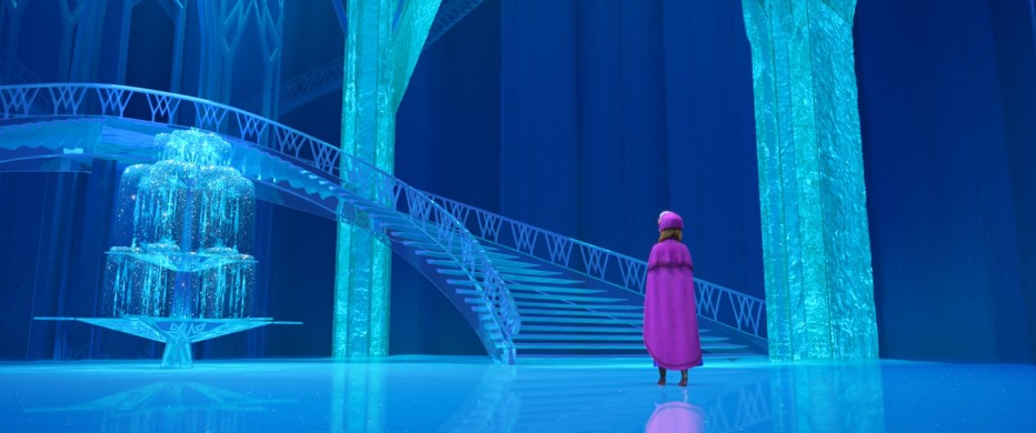 Frozen-2013-disney-22.jpg