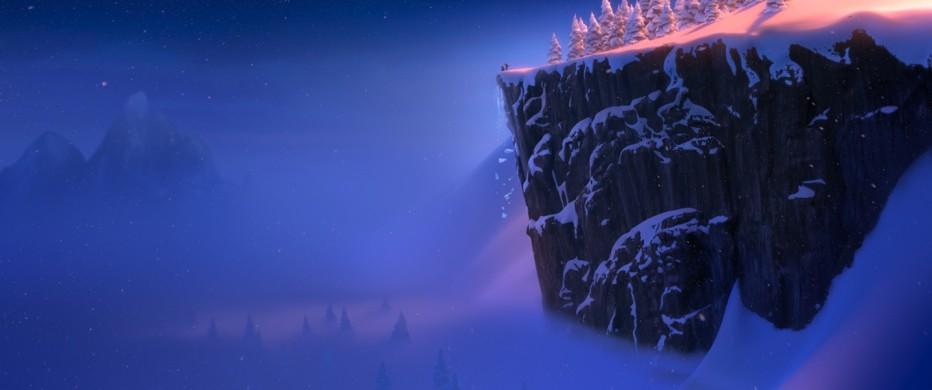 Frozen-2013-disney-25.jpg