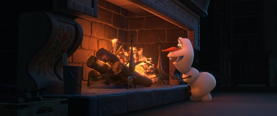 Frozen-2013-disney-29.jpg