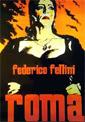 cine70-roma