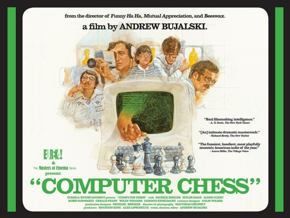 computer-chess-2013-andrew-bujalski-02.jpg