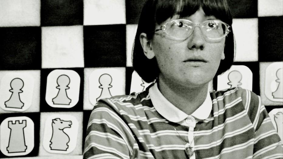 computer-chess-2013-andrew-bujalski-04.jpg