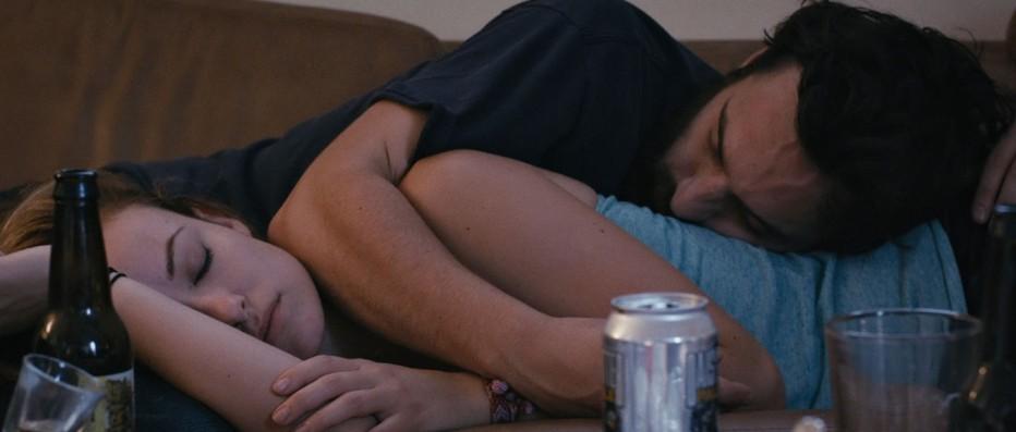 drinking-buddies-2013-joe-swanberg-03.jpg