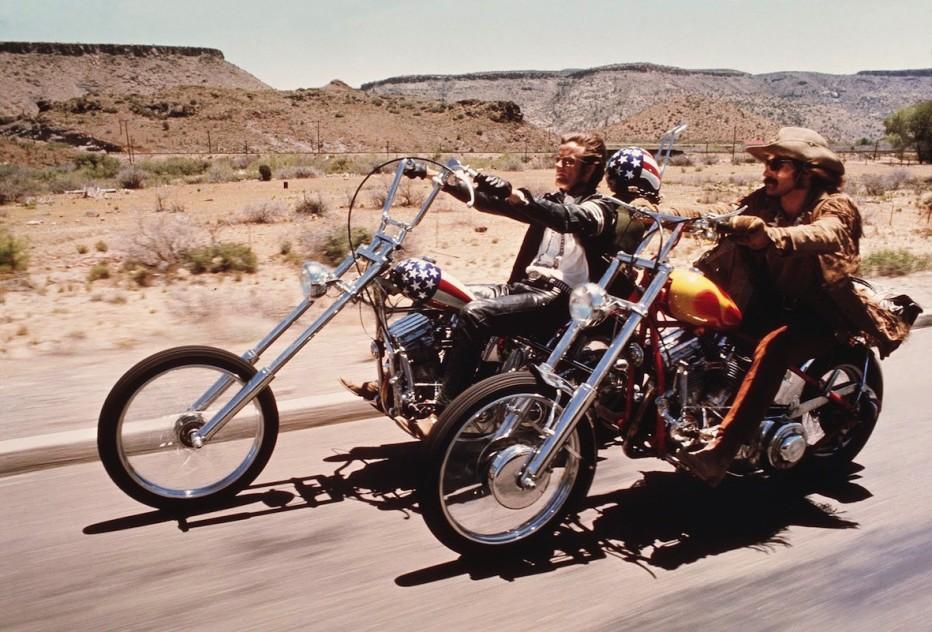 easy-rider-01.jpg