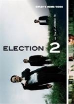 election-2