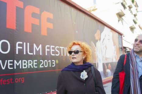 Emanuela Martini è il nuovo direttore del TFF