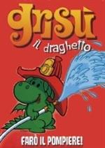 grisu-il-draghetto-megabox