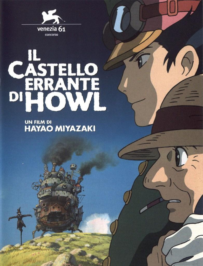 il-castello-errante-di-howl-rassegna-spirited-away