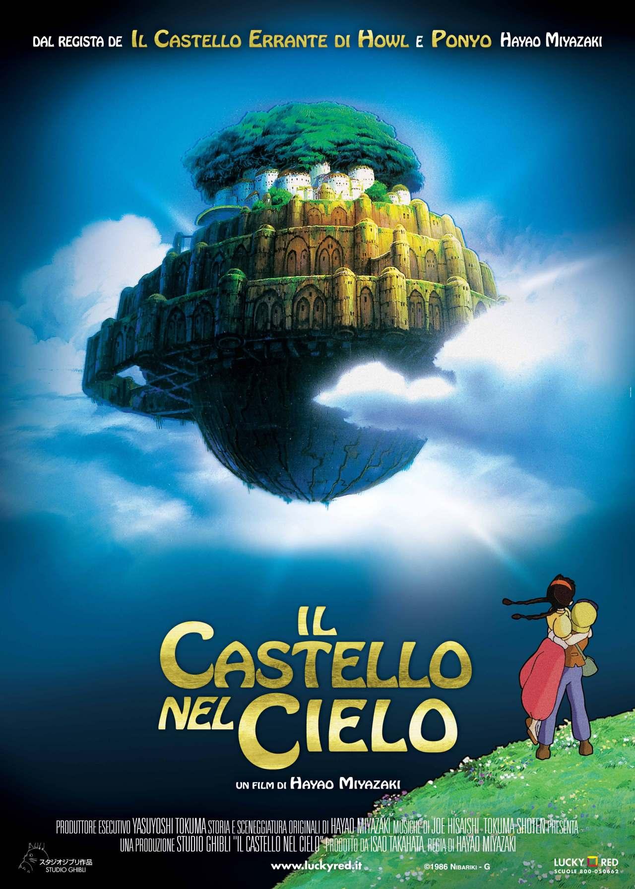 il-castello-nel-cielo-rassegna-spirited-away