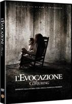 levocazione-the-conjuring