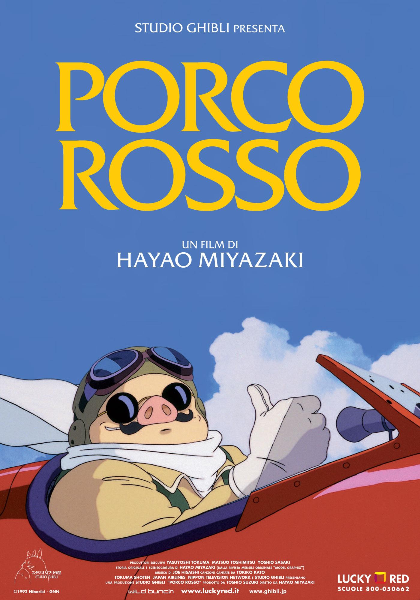 porco-rosso-rassegna-spirited-away