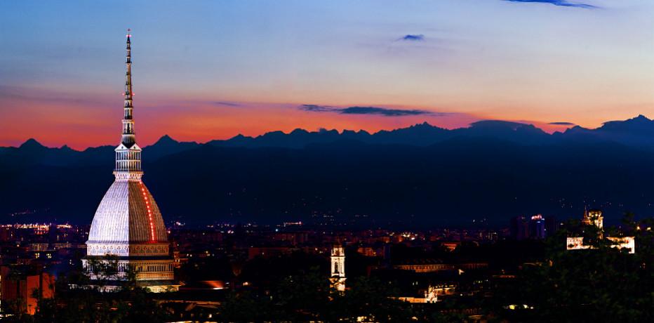 Torino 2013 - Bilancio