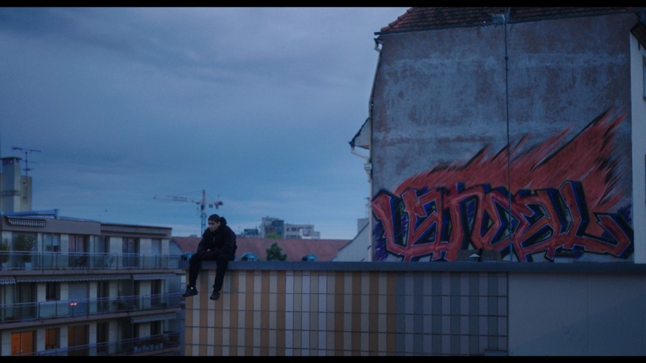 vandal-Hélier-Cisterne-2013-tff-02.jpg