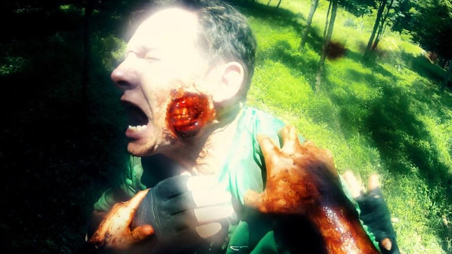 vhs-2-2013-horror-06.jpg