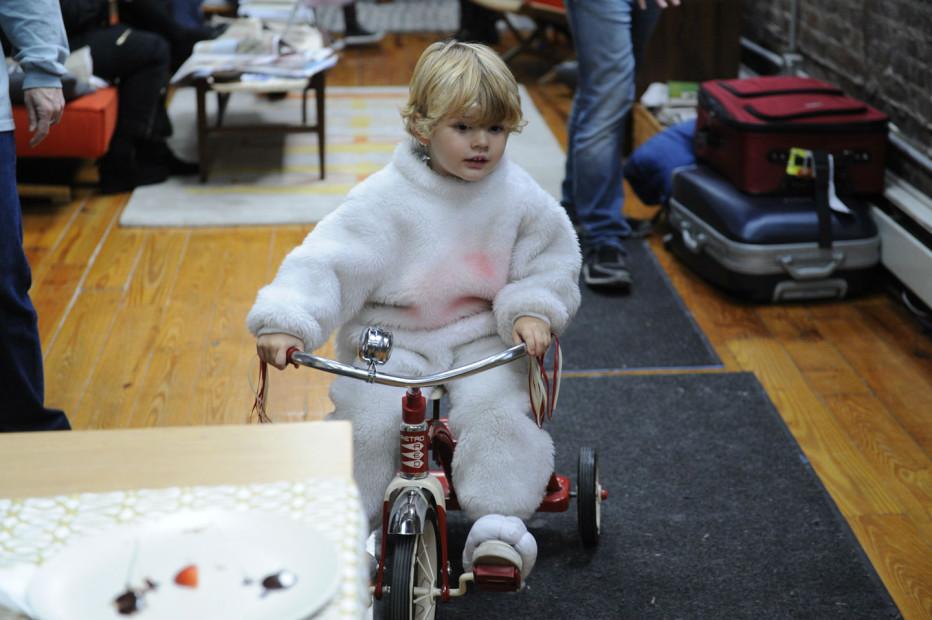 2-giorni-a-new-york-2012-julie-delpy-004.jpg