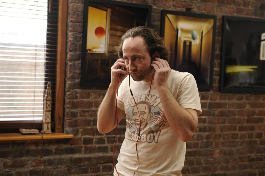 2-giorni-a-new-york-2012-julie-delpy-012.jpg