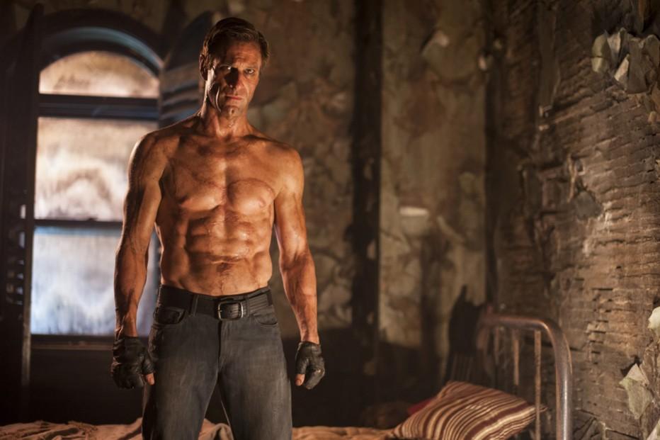 I-Frankenstein-2013-Aaron-Eckhart-Stuart-Beattie-071.jpg