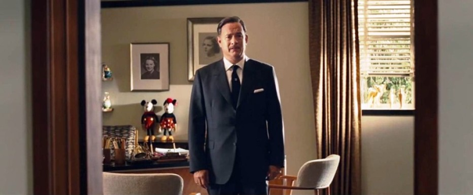 Saving-Mr.-Banks-2013-di-John-Lee-Hancock003.jpg