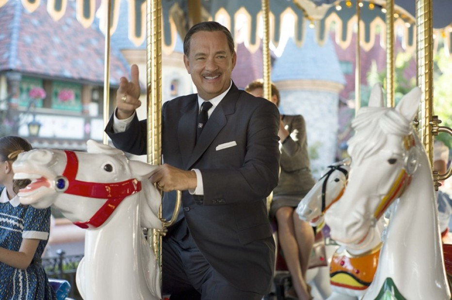 Saving-Mr.-Banks-2013-di-John-Lee-Hancock004.jpg