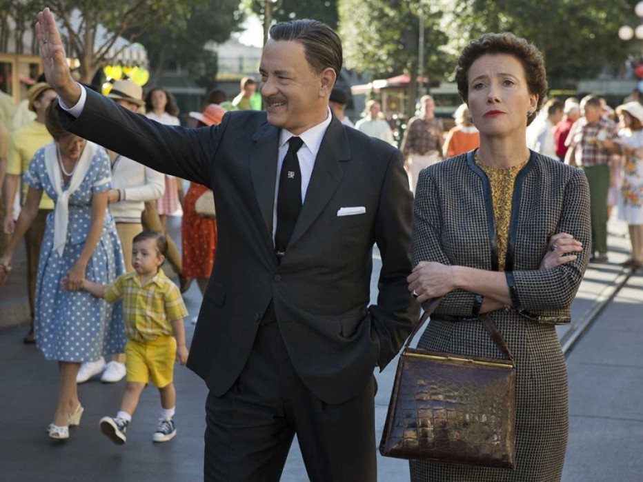 Saving-Mr.-Banks-2013-di-John-Lee-Hancock005.jpg