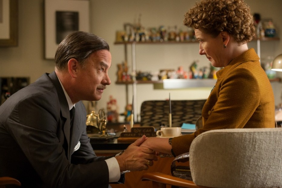 Saving-Mr.-Banks-2013-di-John-Lee-Hancock006.jpg