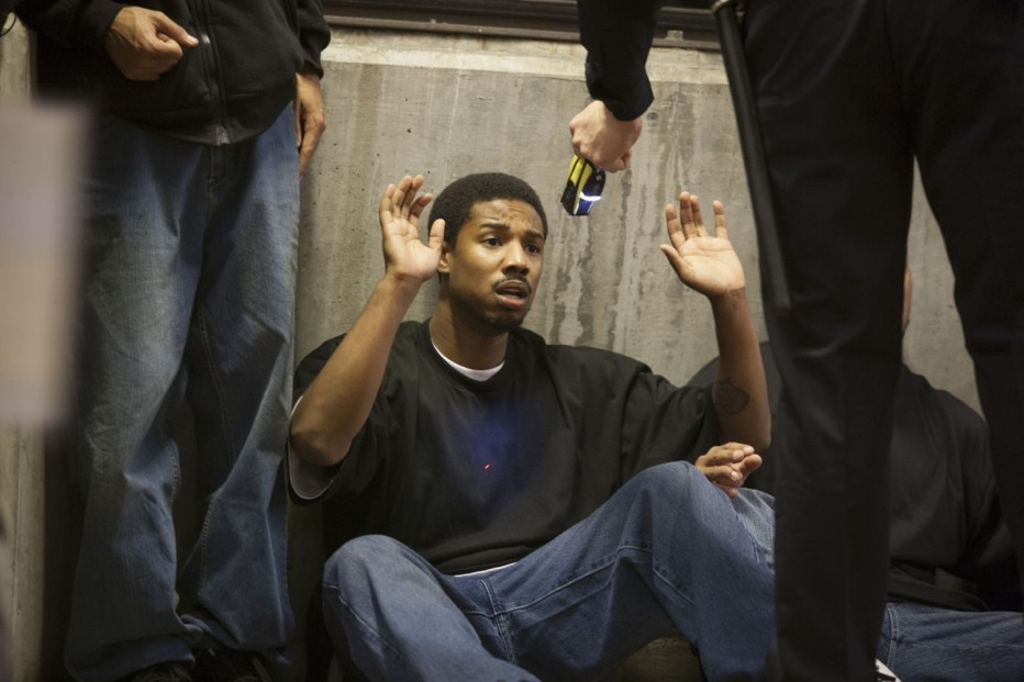 fruitvale-station-2013-ryan-coogler-02.jpg