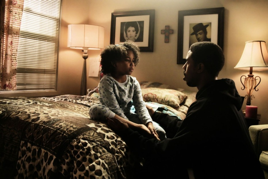 fruitvale-station-2013-ryan-coogler-03.jpg