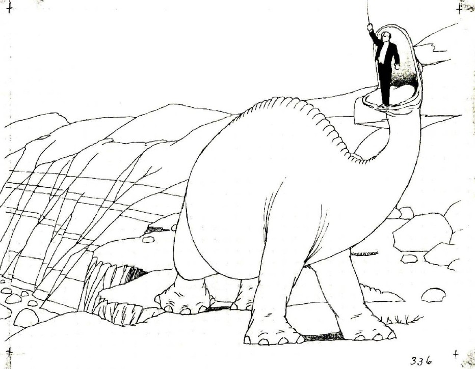 gertie-dinosaur-01.jpg