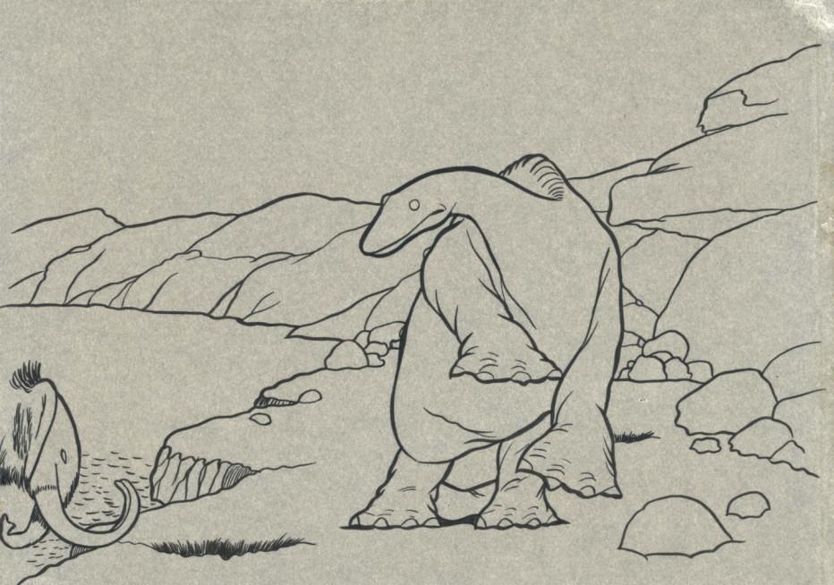 gertie-dinosaur-03.jpg