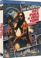 home-video-2013-1997-fuga-da-new-york