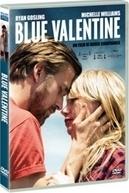 home-video-2013-blue-valentine