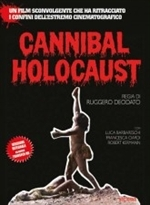 home-video-2013-cannibal-holocaust