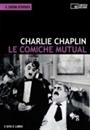 home-video-2013-chaplin-charlie-le-comiche-mutual