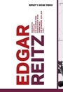 home-video-2013-cofanetto-edgar-reitz