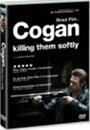 home-video-2013-cogan-killing-them-softly