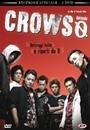 home-video-2013-crows-zero-edizione-speciale