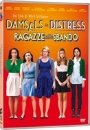 home-video-2013-damsels-in-distress