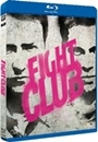 home-video-2013-fight-club