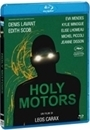 home-video-2013-holy-motors