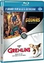 home-video-2013-i-goonies-gremlins