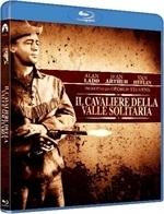 home-video-2013-il-cavaliere-della-valle-solitaria
