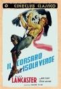 home-video-2013-il-corsaro-dell-isola-verde
