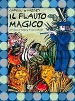 home-video-2013-il-flauto-magico